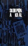 Škorpión a král