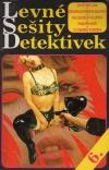 Levné sešity detektivek 6/1993