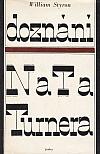 Doznání Nata Turnera