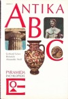 Antika ABC