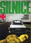 Silnice - Příběhy z archívu bezpečnosti