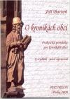 O kronikách obcí. Přehled vývoje a náměty pro práci kronikářů