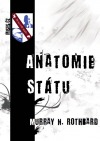 Anatomie státu