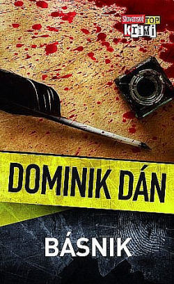 Svérázná mord parta z pera slovenského autora