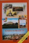 Kniha o Praze 15