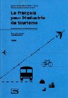 Francouzština v cestovním ruchu (Le français pour l