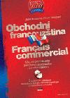 Obchodní francouzština (Le français commercial)