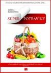 Superpotraviny obálka knihy
