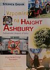 Vzpominky na Haight Ashbury