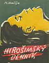 Hirošimský denník