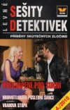 Levné sešity detektivek 4/2010
