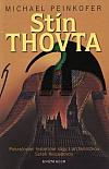 Stín Thovta