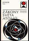 Zákony světa atomů