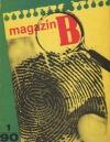 Magazín B