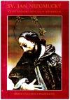 Svatý Jan Nepomucký ve výtvarném umění na Pelhřimovsku