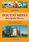 Poutní místa jihozápadní Moravy