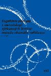 Kognitivní přístupy v metodologii výzkumných šetření: metoda okamžité validizace