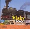 Vlaky: 1001 fotografií