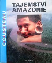 Tajemství Amazonie