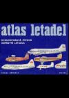 Atlas letadel 4 - Dvoumotorová pístová dopravní letadla