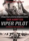 Viper Pilot: Vzpomínky na vzdušný boj