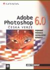 Adobe Photoshop 6.0, česká verze