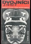 Dvojníci: Pravda o tělech v berlínském bunkru