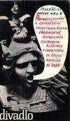 Pronásledování a zavraždění Jeana Paula Marata