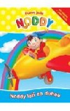 Noddy 4 - Noddy letí za duhou
