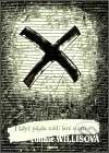 I když půjdu roklí šeré smrti obálka knihy