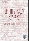 Latinsko-český slovník pro genealogy