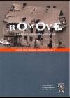 Romové v osidlech sociálního vyloučení