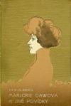 Marjorie Dawova a jiné povídky