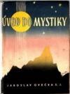 Úvod do mystiky