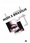Hoši z Brazílie