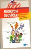 1000 ruských slovíček