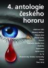 4. antologie českého hororu