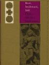 Bozi, bráhmani, lidé: Čtyři tisíciletí hinduismu