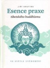 Esence praxe tibetského buddhismu