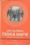Česká mafie