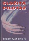Složitá pilotáž