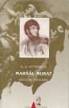 Maršál Murat - král neapolský