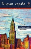 Strom Noci a jiné povídky / A Tree of Night and Other Stories