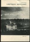 Libeňskou minulostí