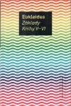 Základy: Knihy V-VI