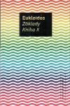 Základy: Knihy X