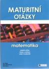 Maturitní otázky - Matematika