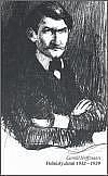 Politický deník 1932-1939