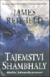 Tajemství Shambhaly: Hledání jedenáctého proroctví