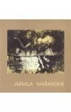 Jarmila Mařanová - Kafka a Praha